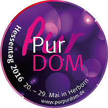 Download PurPurDom-Logo
